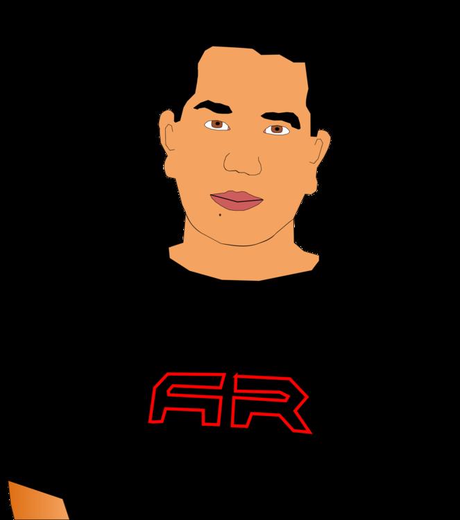 T Shirt,Facial Hair,Logo