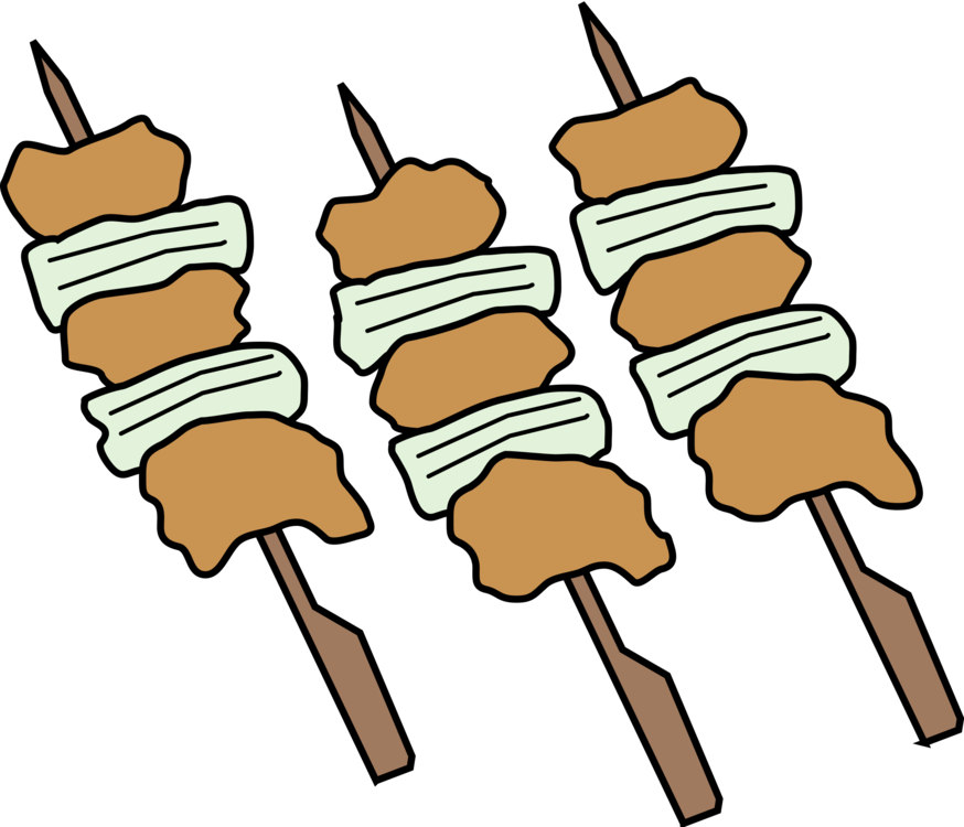 yakitori barbecue japanese cuisine ribs grilling free mercial BBQ Rib Sandwich yakitori barbecue japanese cuisine ribs grilling