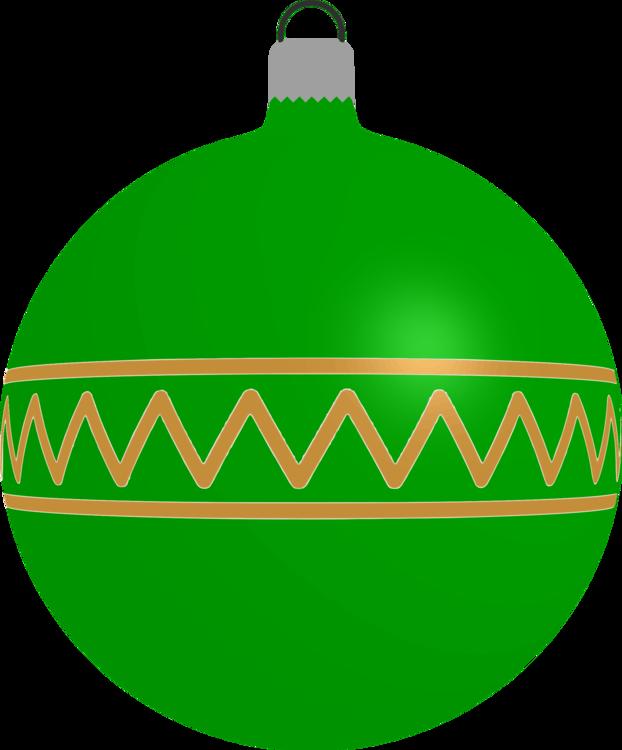 Christmas Ornament,Ball,Leaf