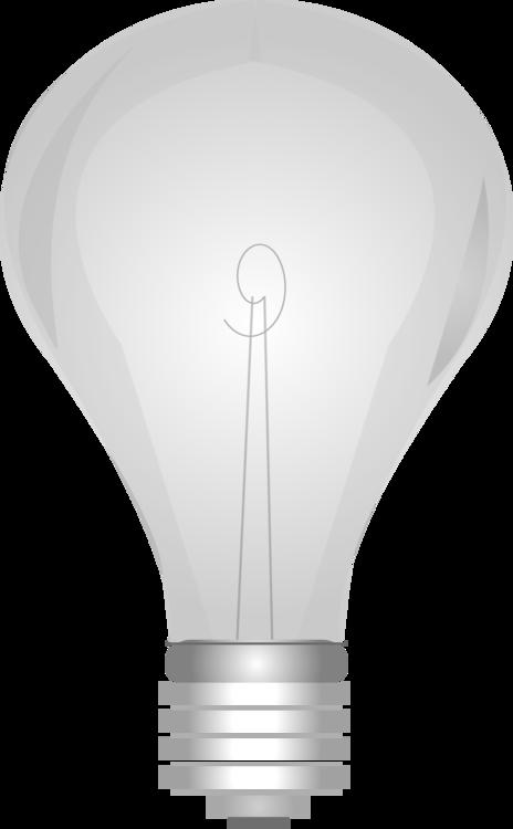 Lighting,Light,Incandescent Light Bulb