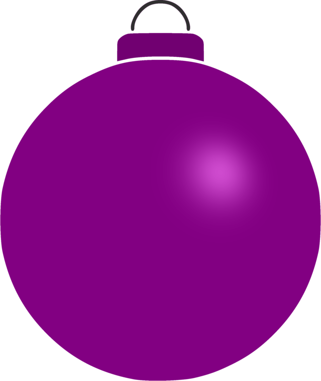 Pink,Christmas Ornament,Purple