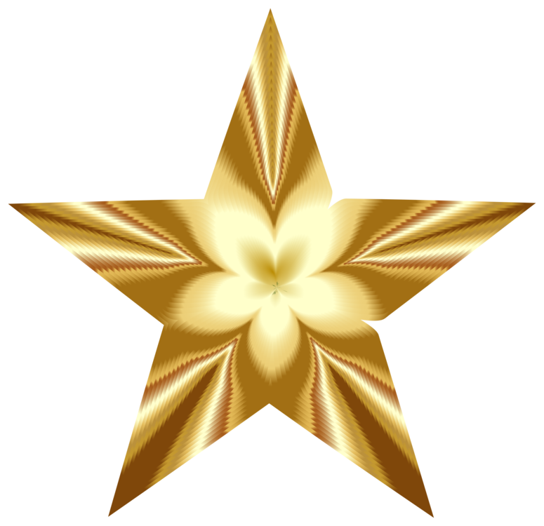 gold star diagram computer icons free commercial clipart gold star