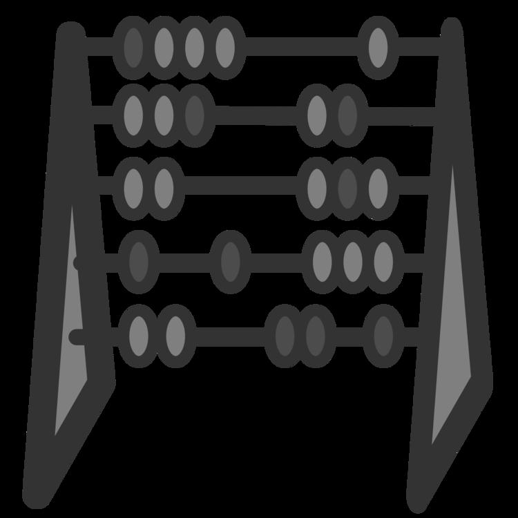 Triangle,Abacus,Angle