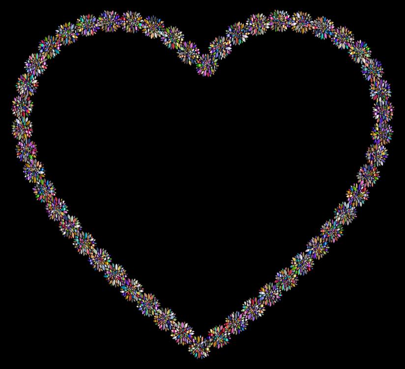 Heart,Jewellery,Chain