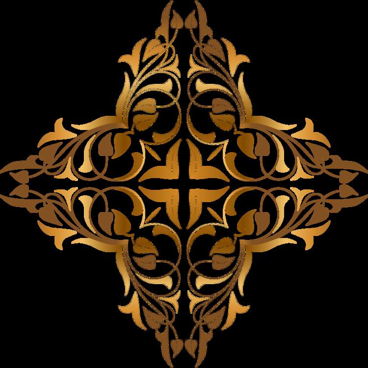 Visual Arts,Symmetry,Symbol Clipart
