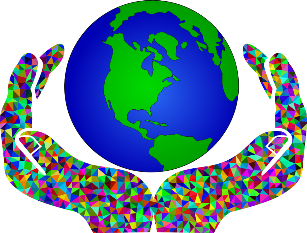 world earth geography clipart global warming united states free rh kisscc0 com clip art of the world map clip art of the word joy