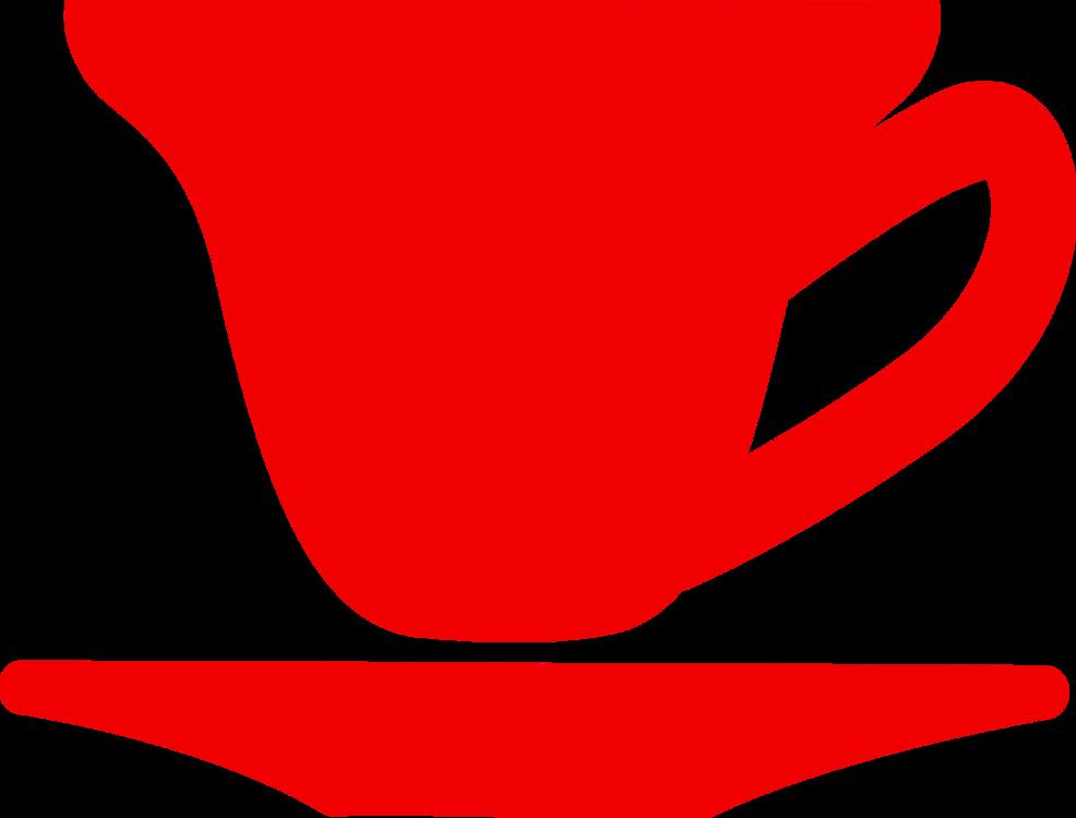 Artwork,Line,Red