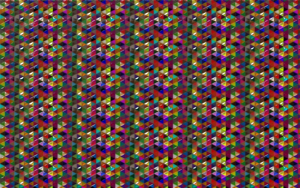 Textile,Art,Symmetry