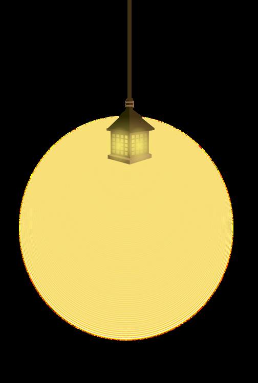 Lighting Accessory,Ceiling Fixture,Light Fixture