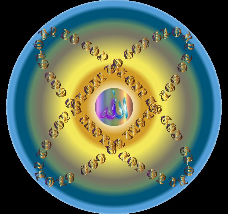 Dishware,Circle,God