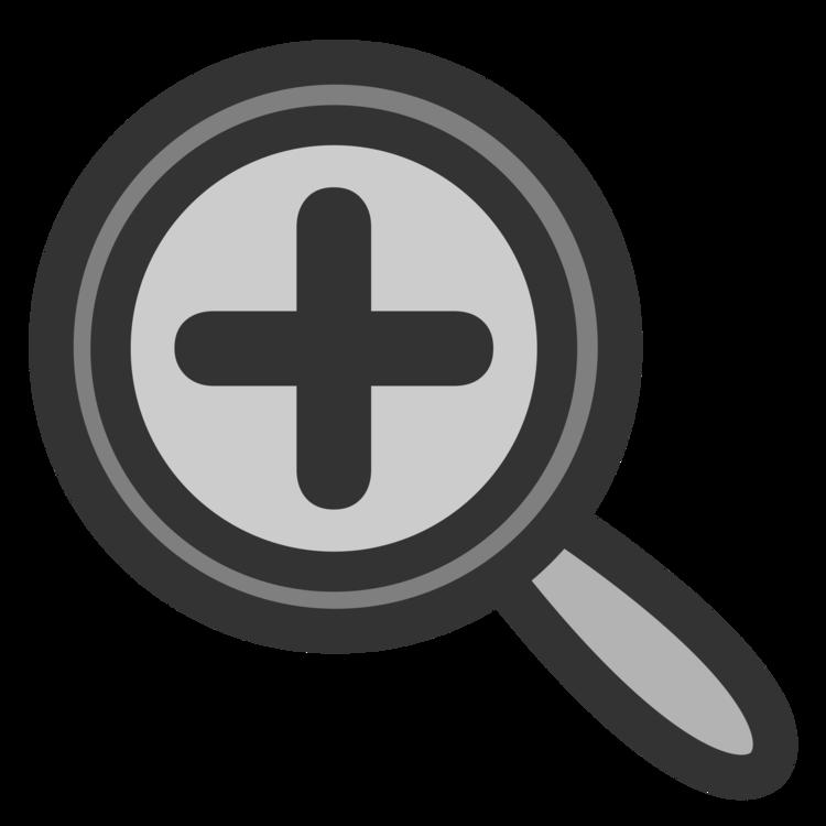Brand,Trademark,Logo