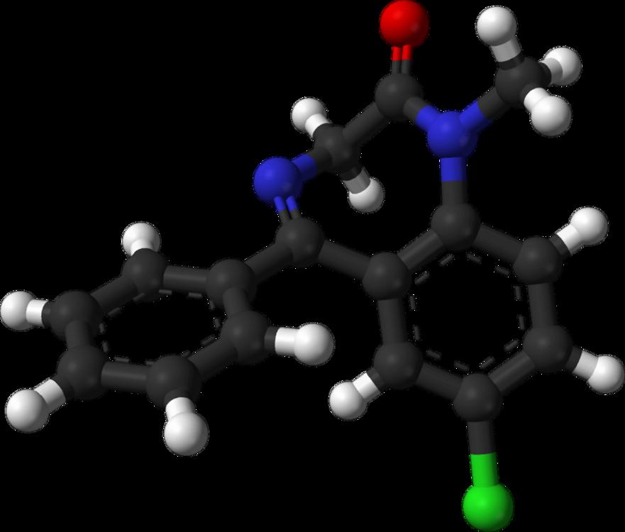 Human Behavior,Molecule,Organic Compound