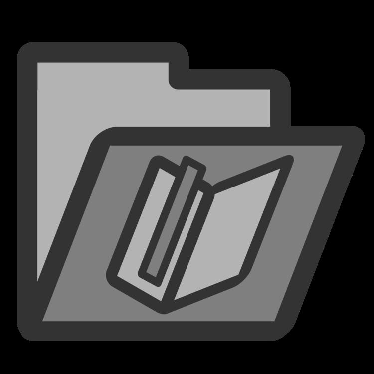 Angle,Brand,Logo