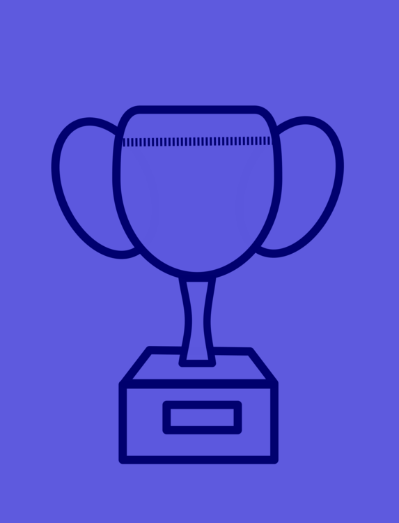 Trophy,Technology,Area