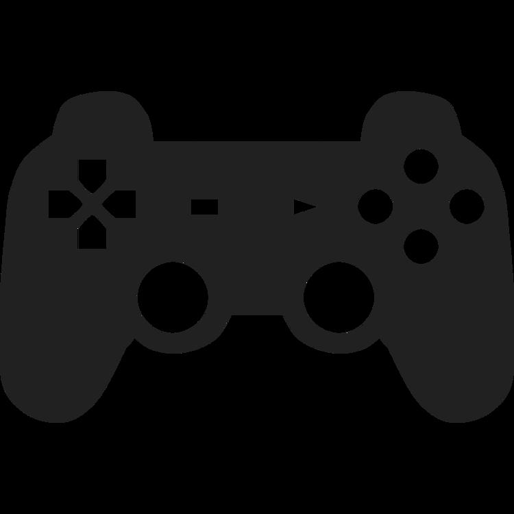 All Xbox Accessory,Hardware,Video Game Accessory