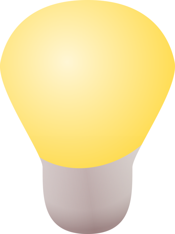 Light,Yellow,Lighting Accessory