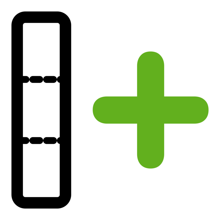 Area,Symbol,Green