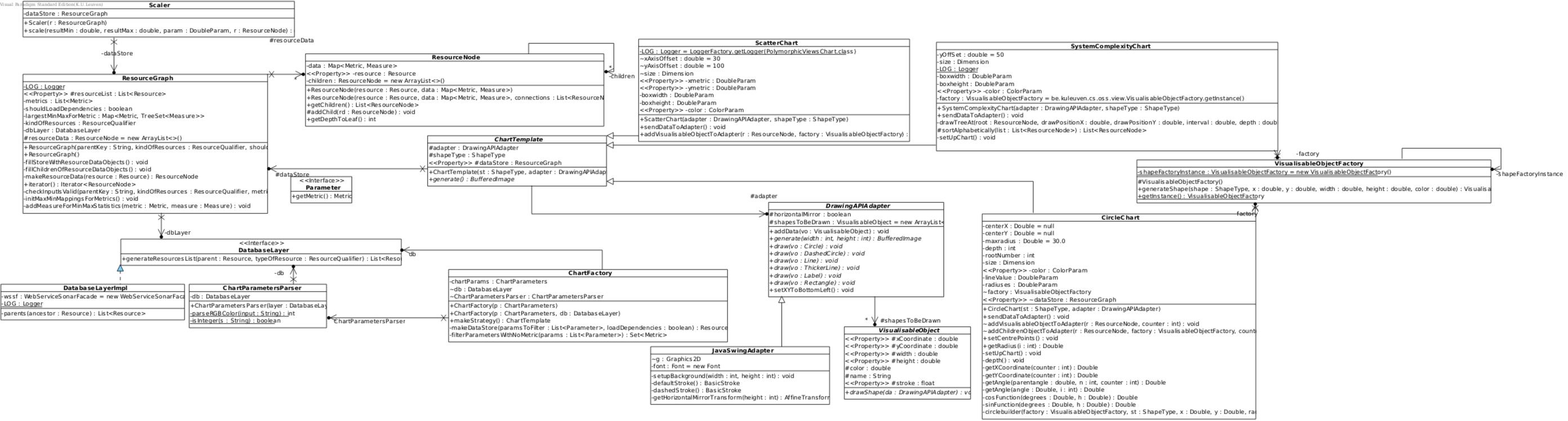 Document,Angle,Screenshot