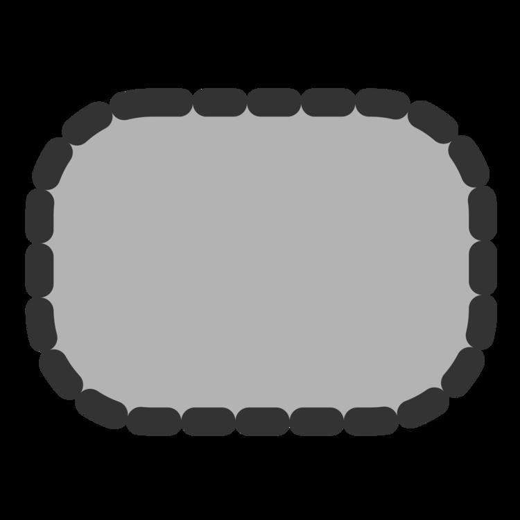 Black,Oval,Circle