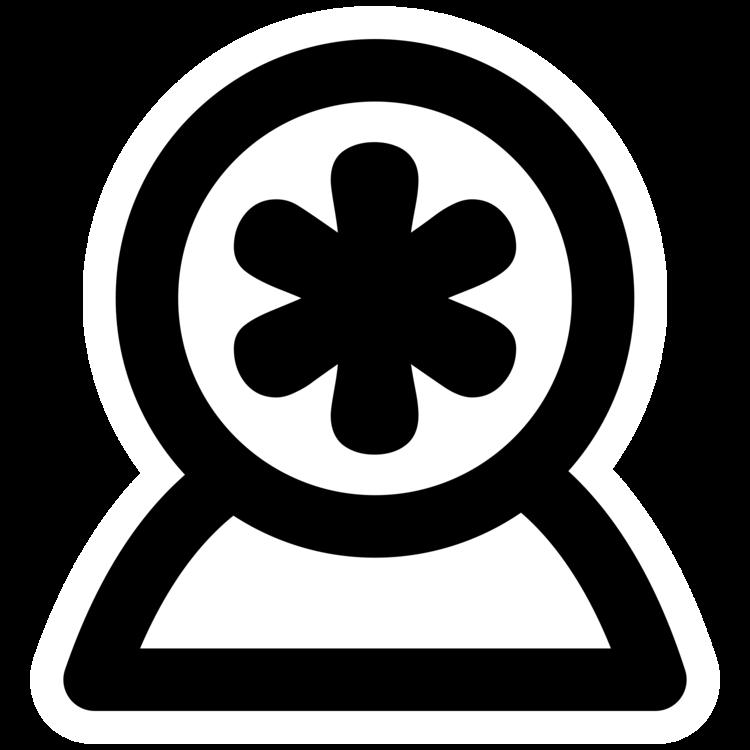 Flower,Silhouette,Symbol