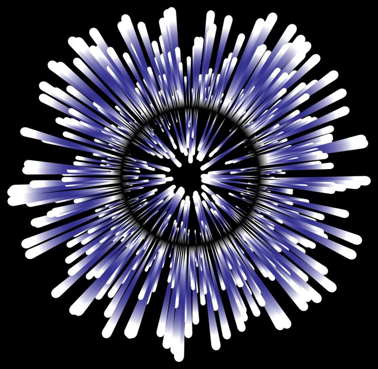 Electric Blue,Symmetry,Purple