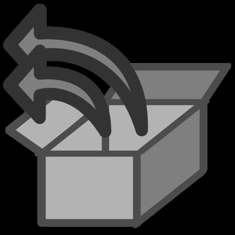 Angle,Symbol,Logo