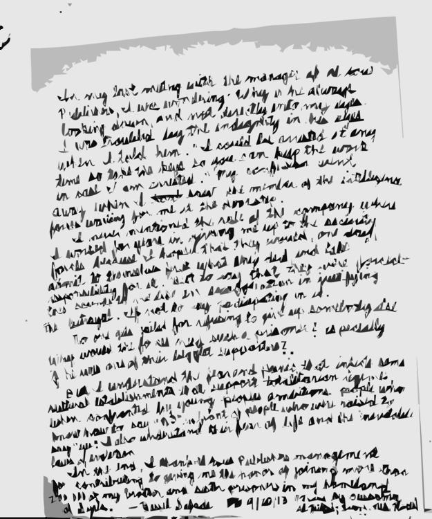Document,Calligraphy,Area