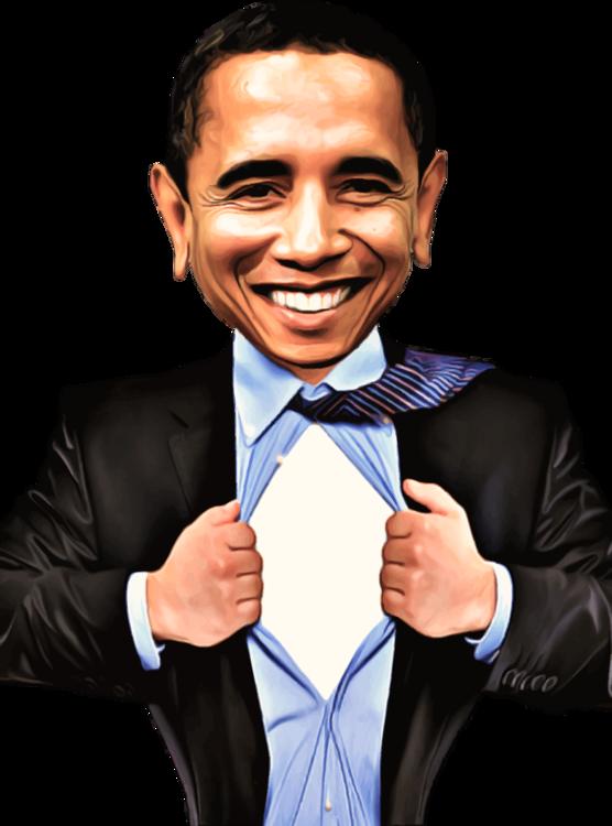 public image of barack obama president of the united states computer