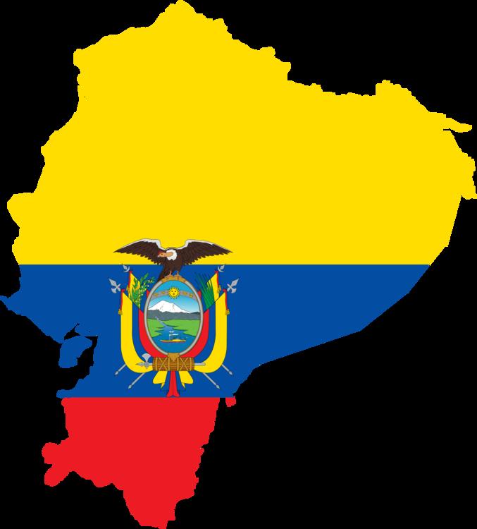 Flag of ecuador national flag map free commercial clipart ecuador flag of ecuador national flag map publicscrutiny Choice Image