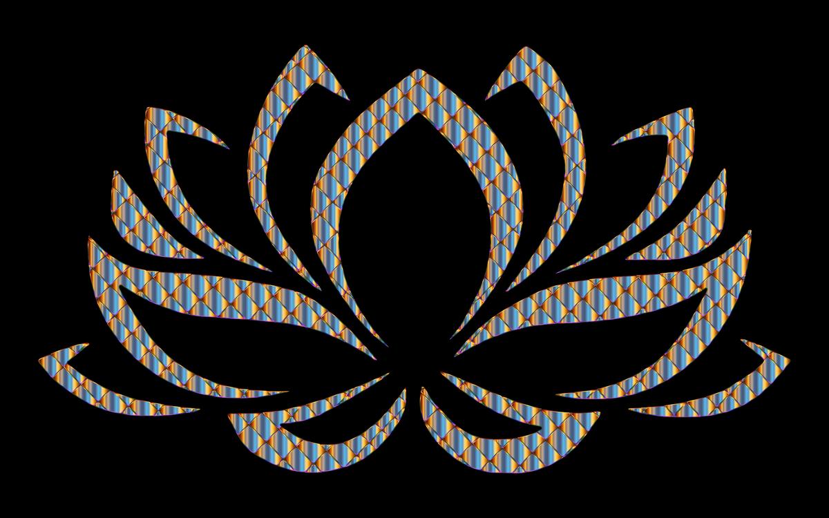 Sacred lotus flower egyptian lotus decal water lilies free sacred lotus flower egyptian lotus decal water lilies izmirmasajfo