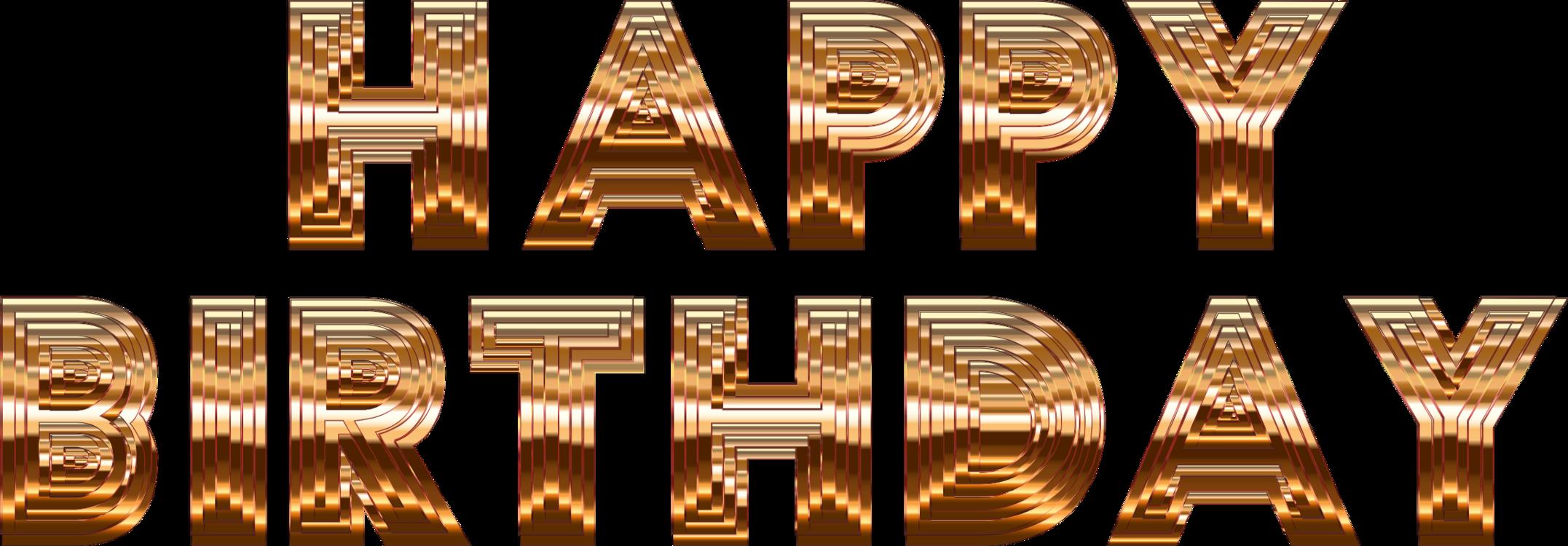 Copper,Gold,Text