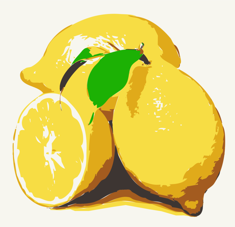 Plant,Lemon,Apple