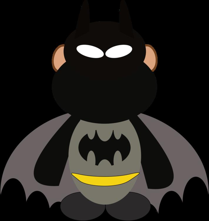batman batgirl superhero wonder woman superman free commercial