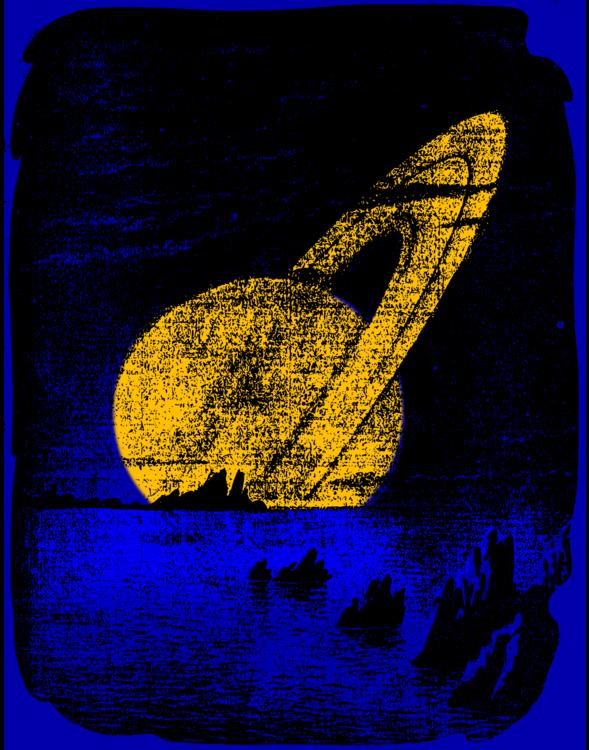 Art,Computer Wallpaper,Yellow