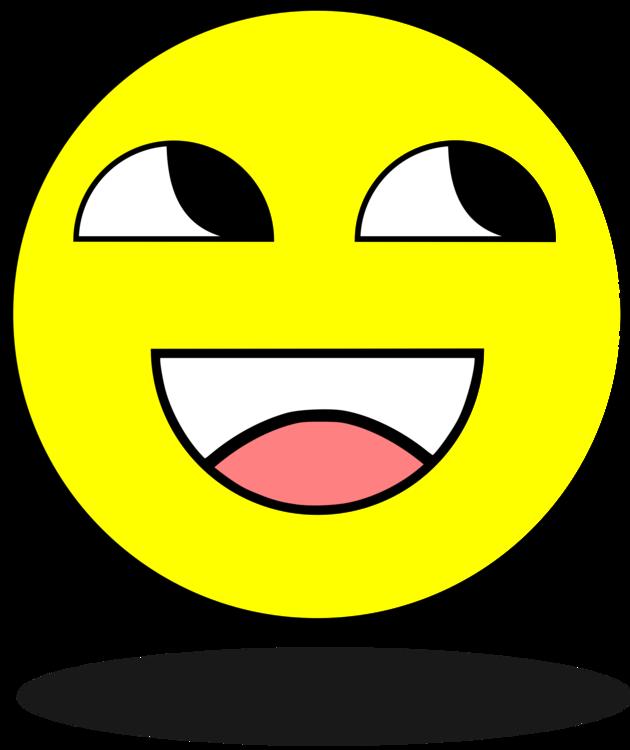 Emoticon,Head,Smiley