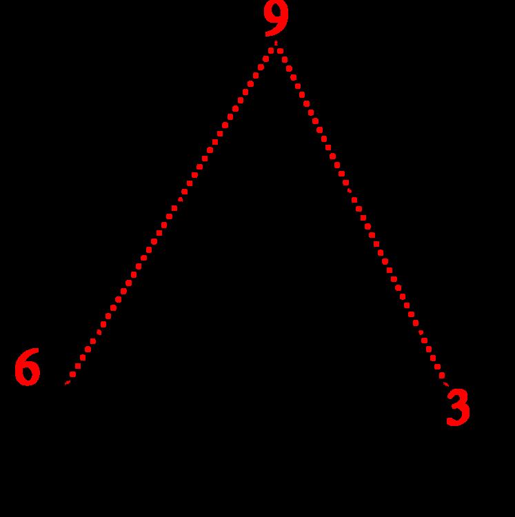 Mathematical Diagram Mathematics Vortex Torus Geometry Free
