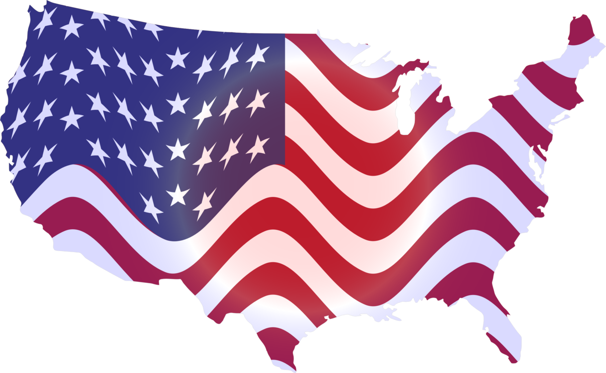 Flag,Flag Of The United States,Magenta