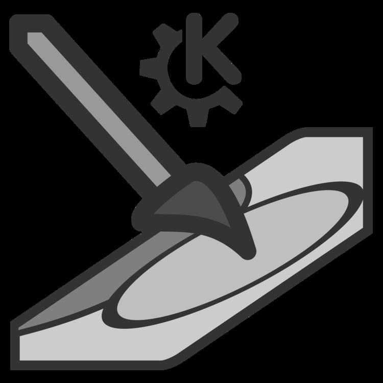 Angle,Symbol,Line