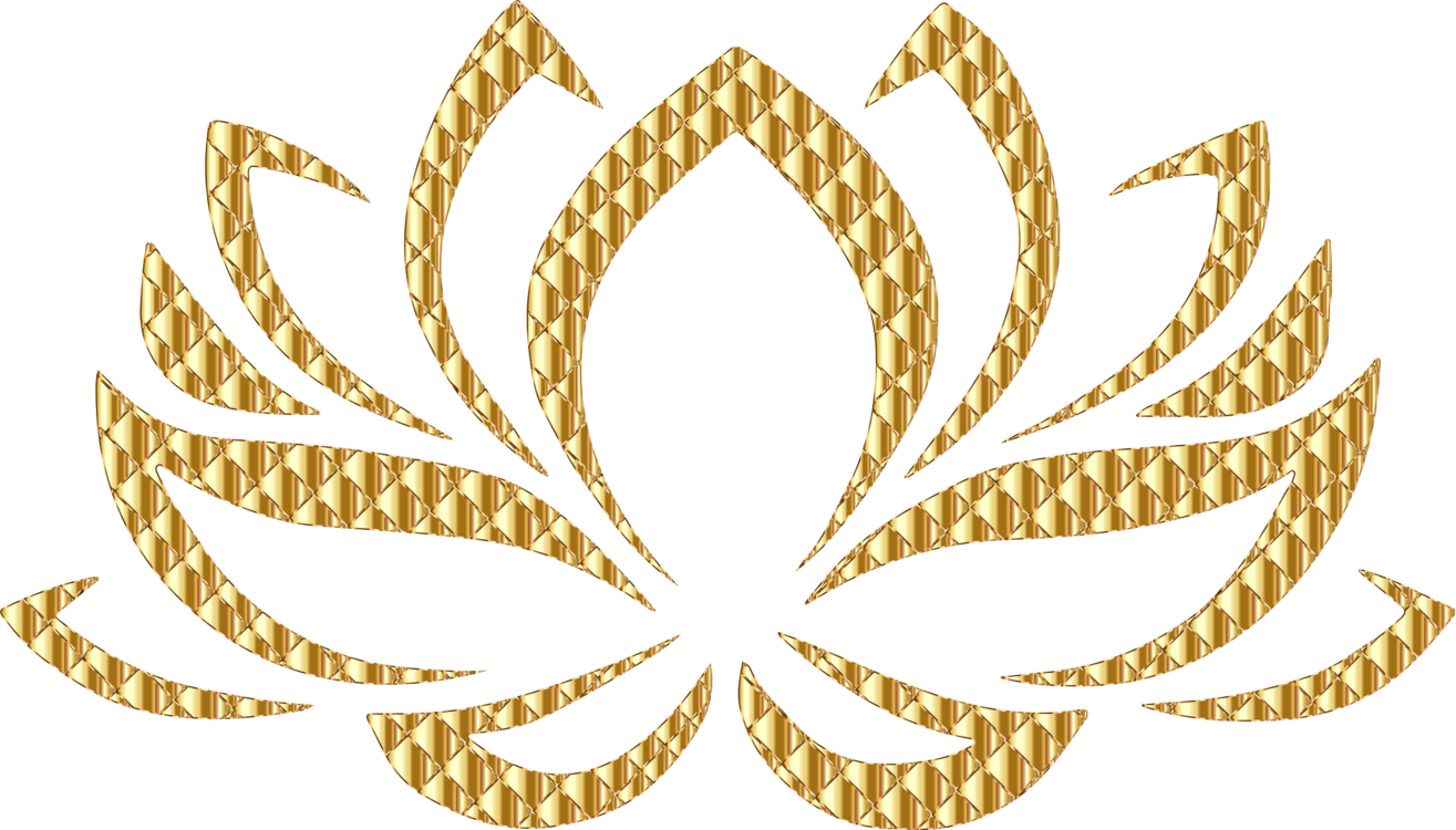 Sacred lotus yoga decal sticker flower free commercial clipart sacred lotus yoga decal sticker flower mightylinksfo