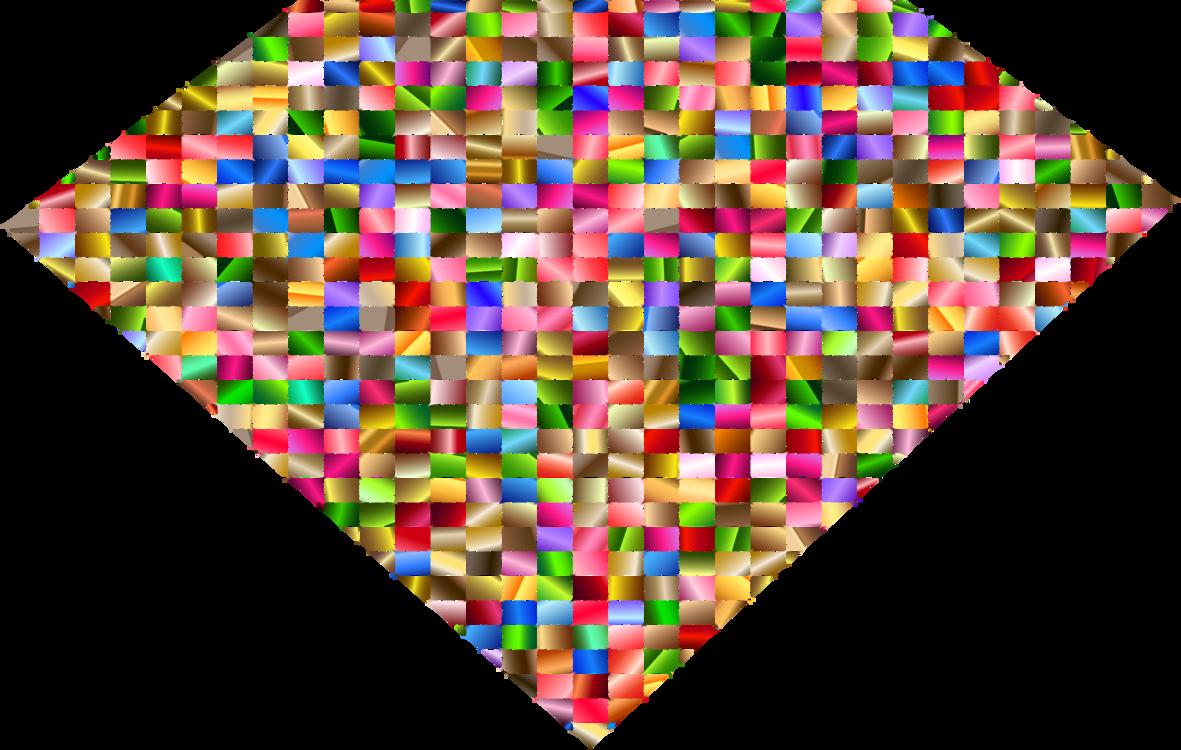 Heart,Square,Area