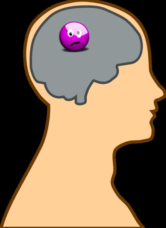 human brain human head computer icons human body free commercial