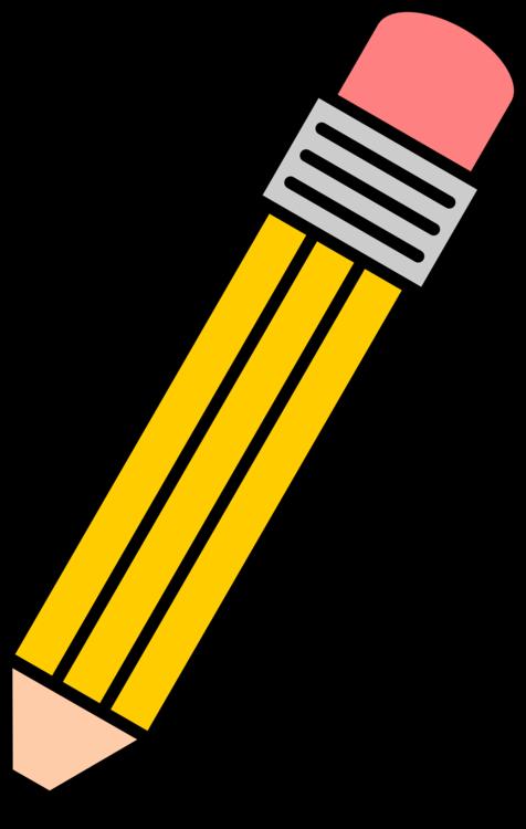 Line,Yellow,Area