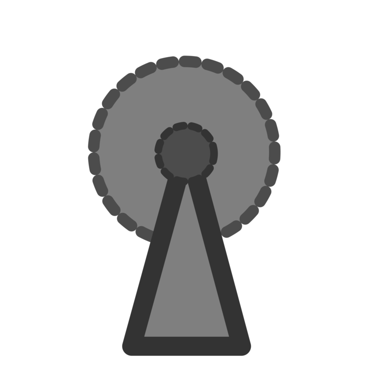Circle,Computer Icons,Download