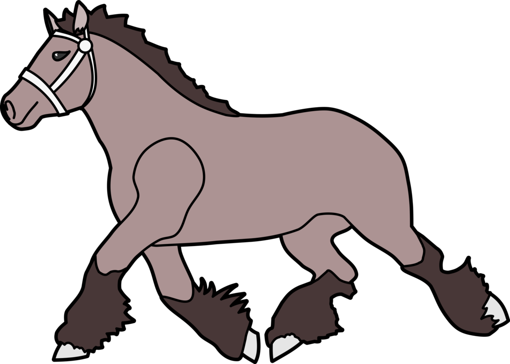 Donkey Pony Livestock Png Clipart Royalty Free Svg Png