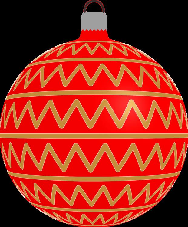 Christmas Decoration,Food,Christmas Ornament