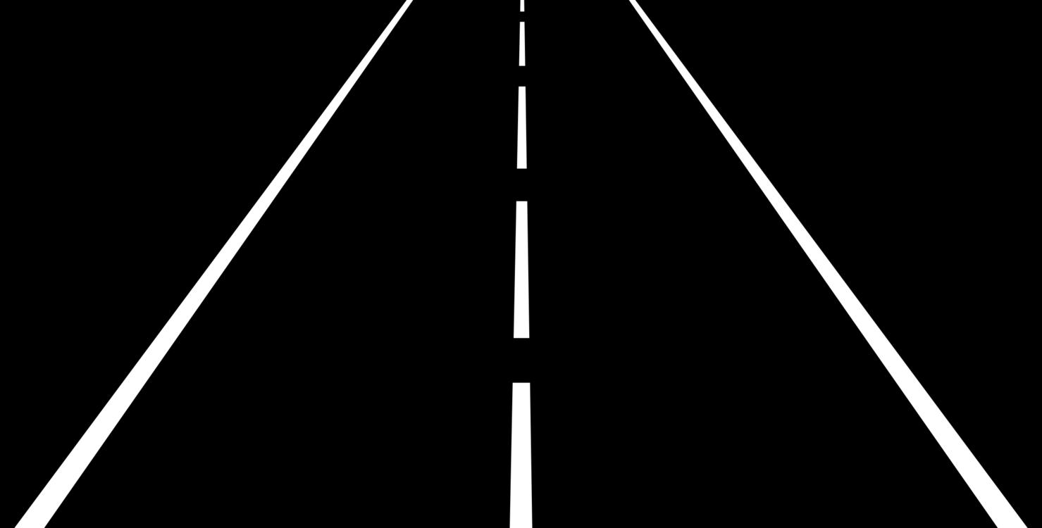 Triangle,Symmetry,Angle