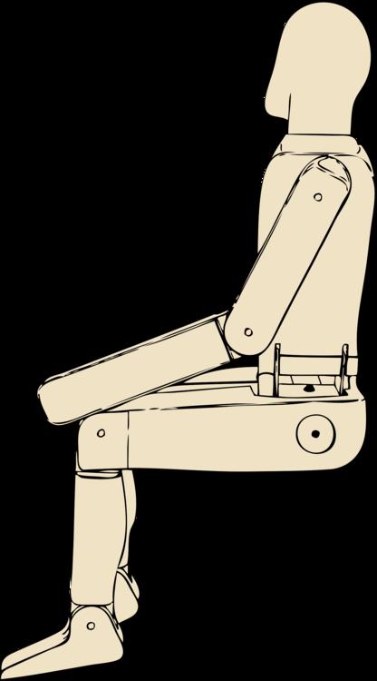 Angle,Neck,Leg