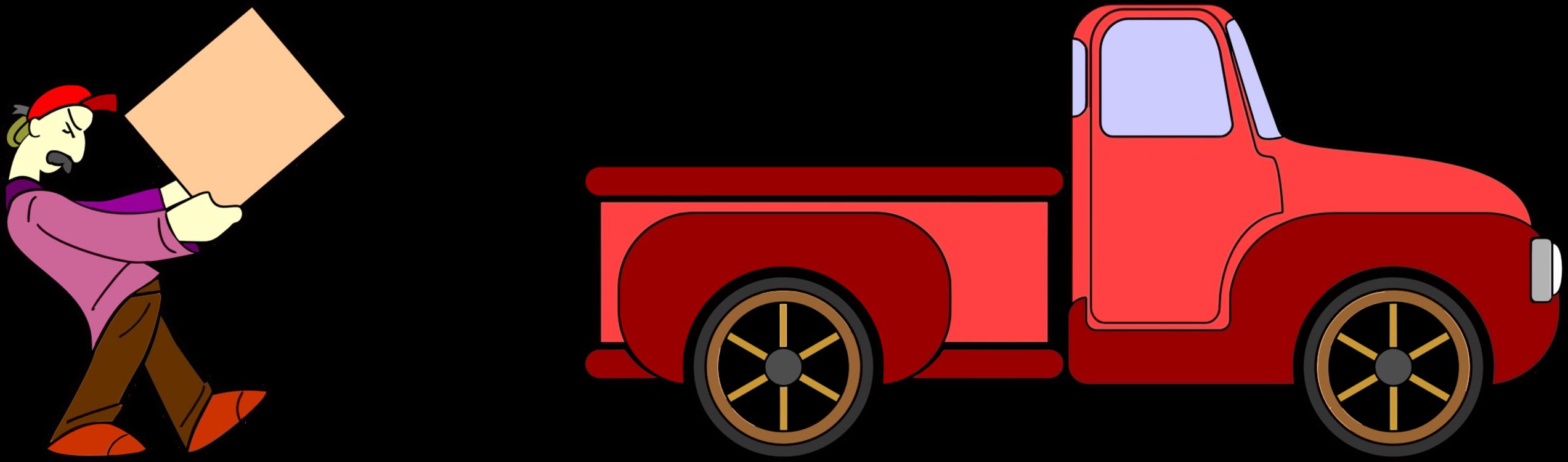 Car,Motor Vehicle,Fictional Character