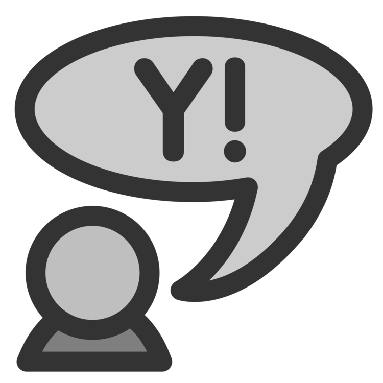yahoo messenger online without download