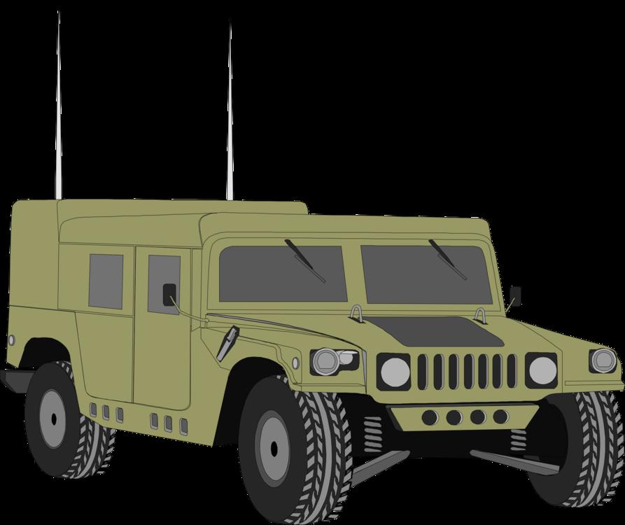 Military Vehicle,Vehicle,Model Car